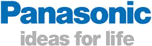 icaoh partner Panasonic