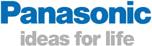 icaoh partner Panasonic