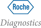 icaoh partner Roche Diagnostics