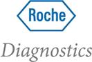 icaoh partner Roche Diagnostics