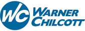icaoh partner Warner Chilcott