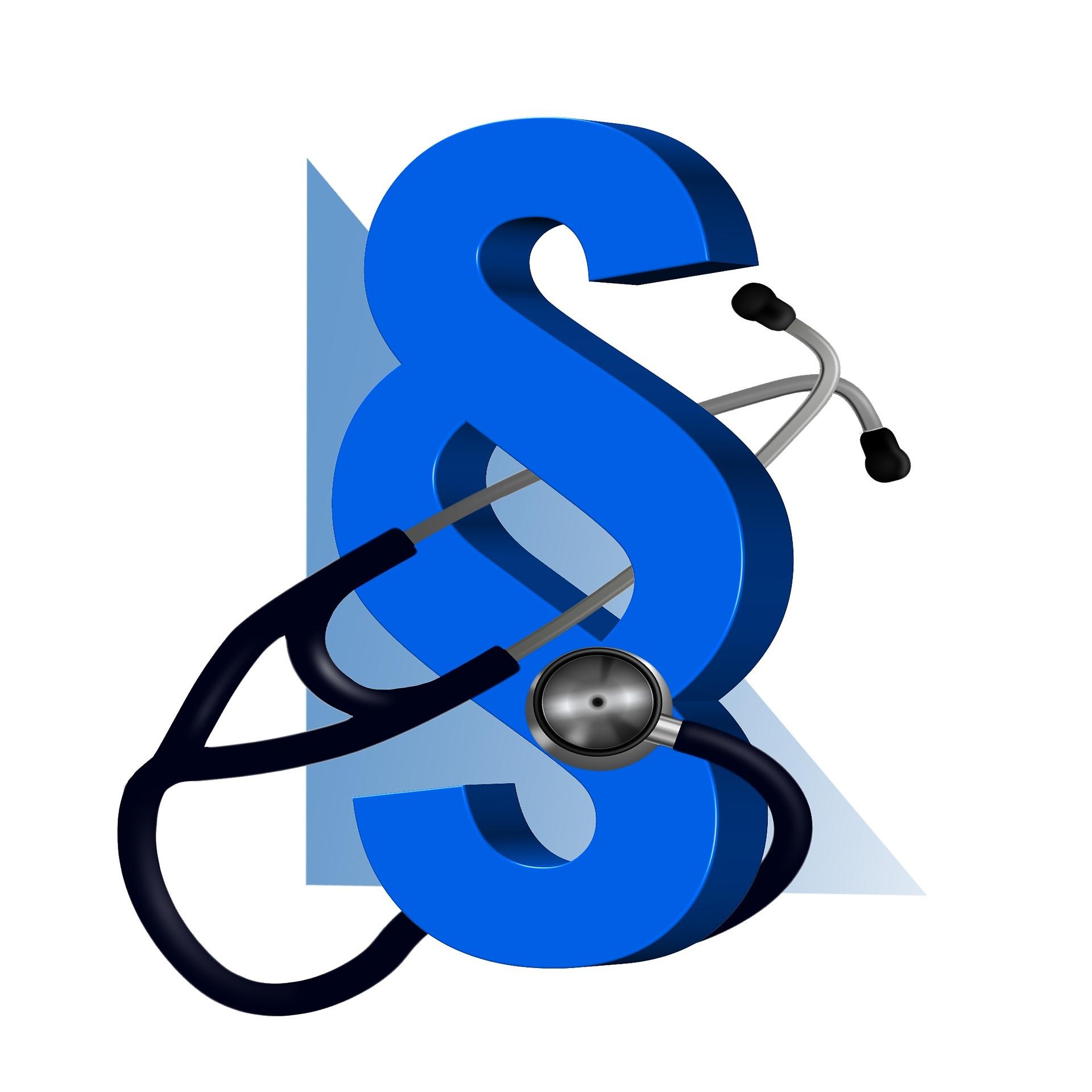 doctor-237479_1920.jpg