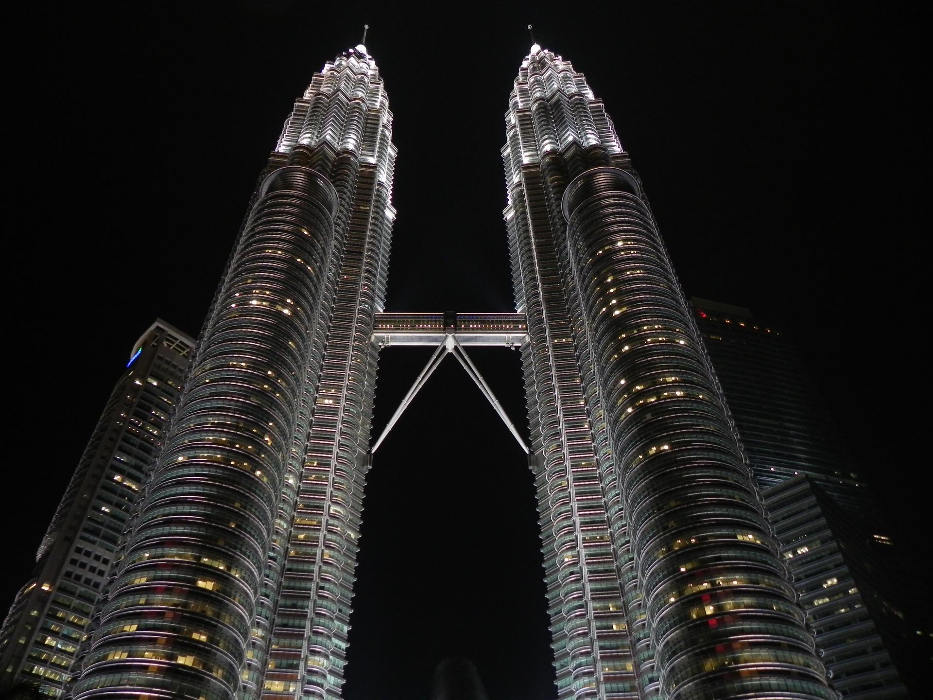 malaysia-911580_1920.jpg