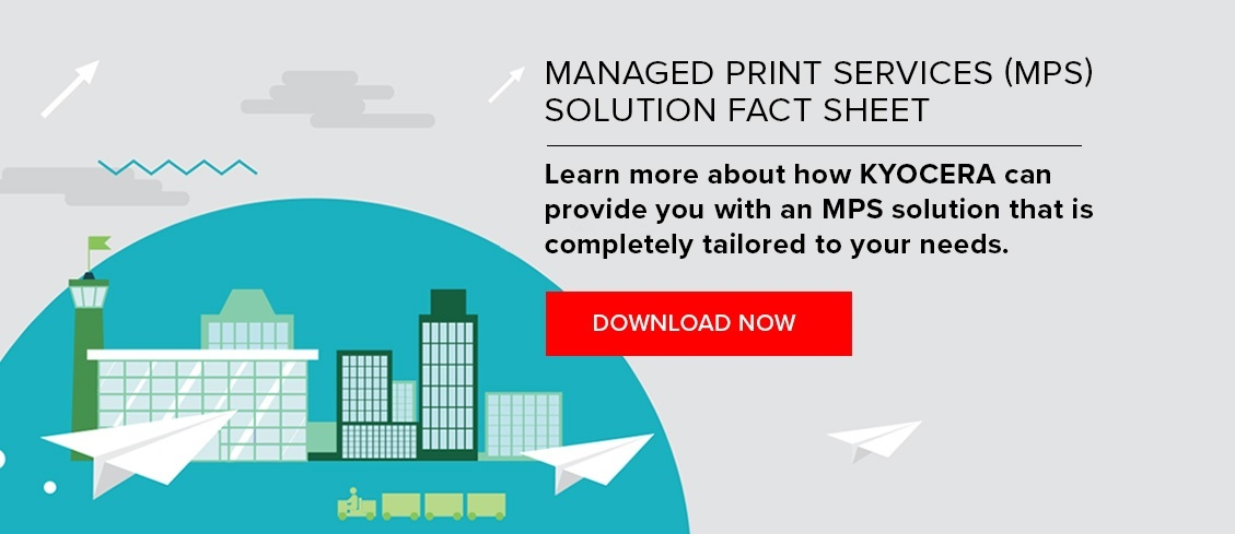 tailored mps implementation fact sheet