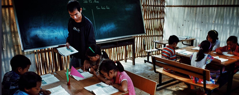 Día Internacional de la Alfabetización, 2019