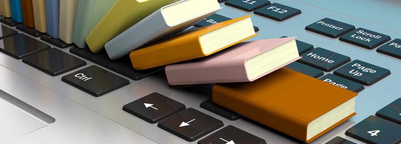 Los mejores motores de búsqueda académica