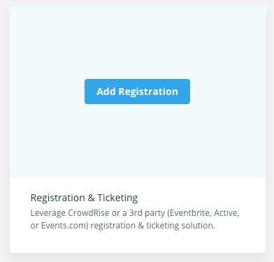 Add_registration