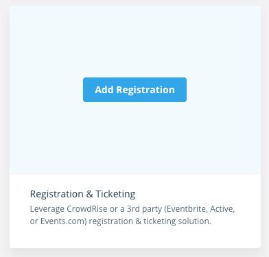 Add_registration