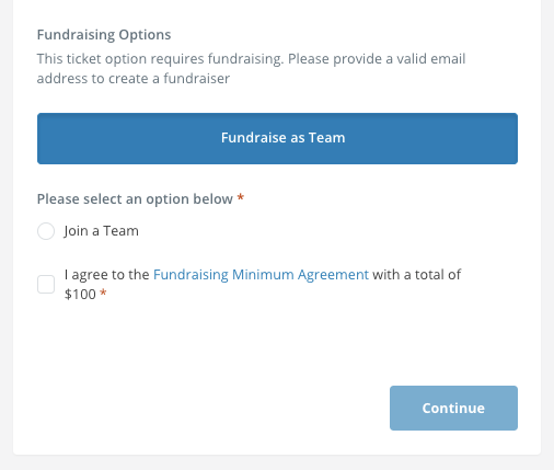 fundraising_ops_checkbox