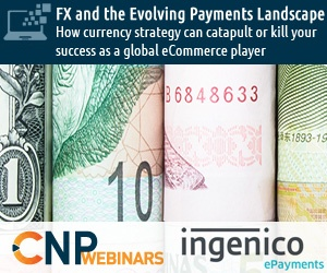 FX and the Evolving Payments Landscape