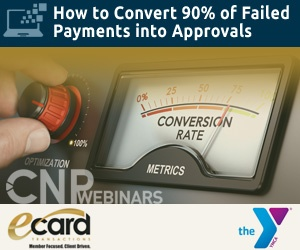 How to Convert 90% of Failed Payments into Approvals
