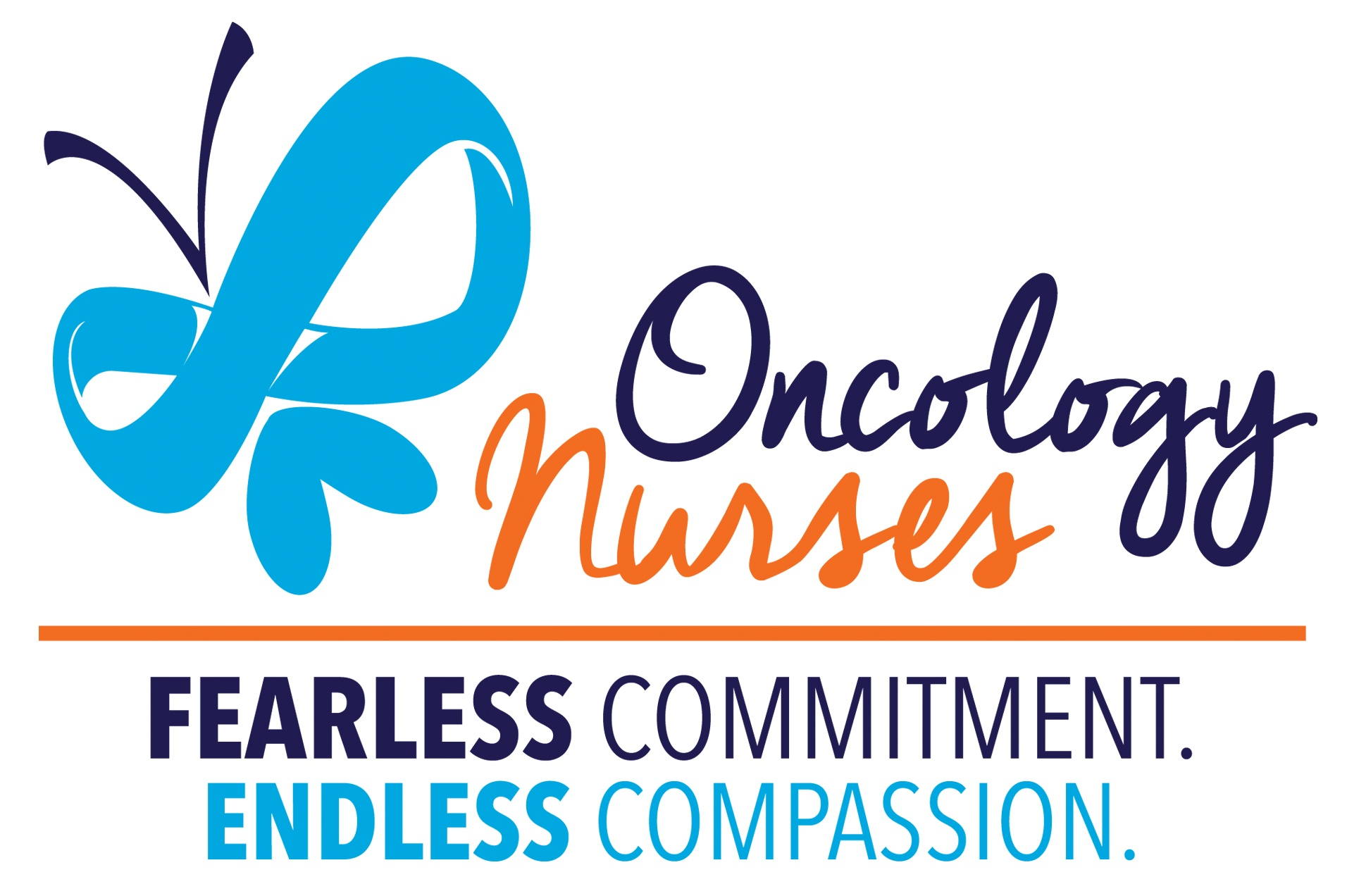 May Is Oncology Nursing Month