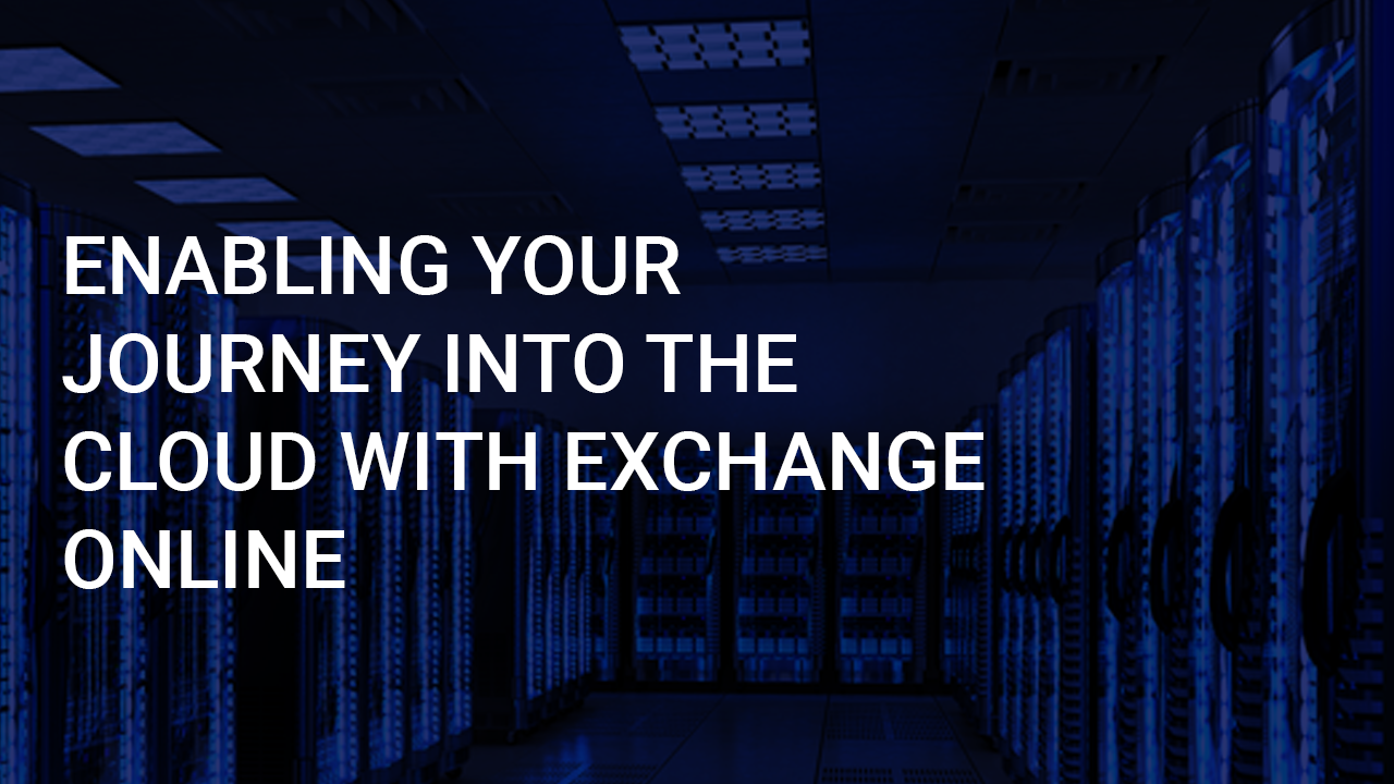 Microsoft Exchange Hybrid Agent