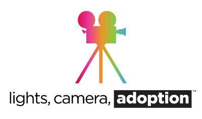 lights.camera.adoption_logo_onwhite.jpg