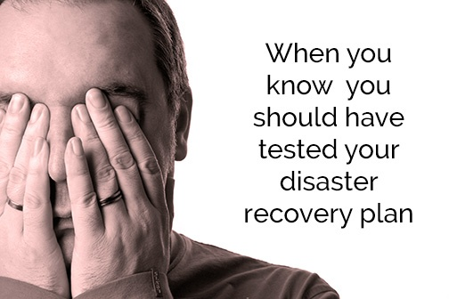 Disaster_recovery1-1.jpg