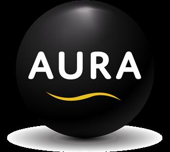 AURA Sigmund Software