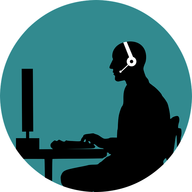 Outsourced Support Sigmund Software