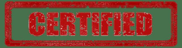 certificate-1656187_640-min