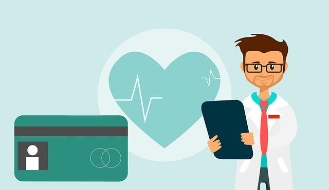 EHR Health Insurance