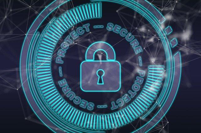 Software Security Sigmund Software