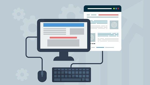 EHR Documentation Sigmund software