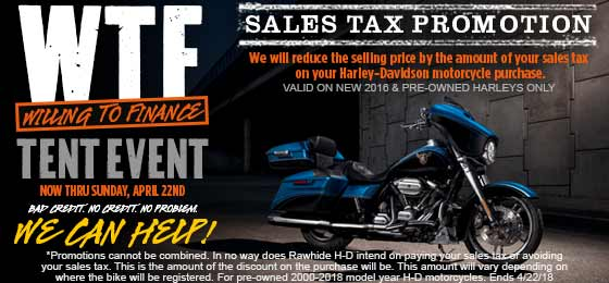 20180416-RHD-WTF-Tent-Event-Sales-Tax