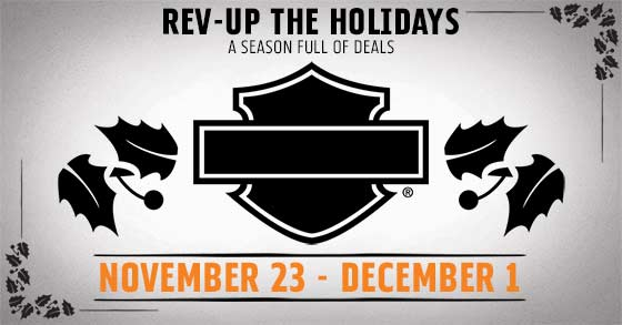 20181123-560x293-Rev-Up-The-Holidays-Landing-Page