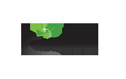 Transactis-logo-250x156