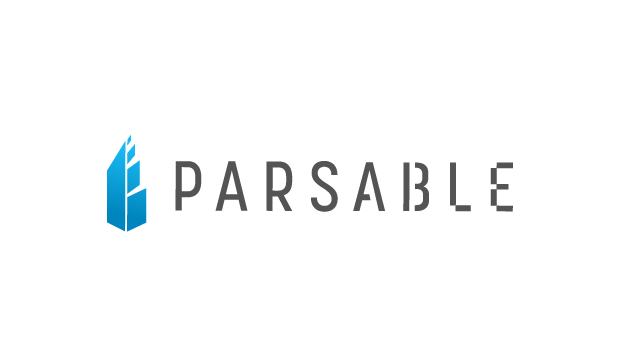 Parsable and Scientific Drilling International Implement Paperless