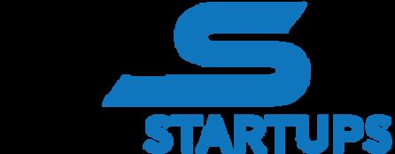 TechStartups