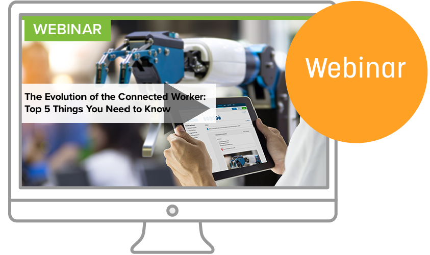 V020 The Evolution of the Connected Worker The Top 5 Things You Need to Know webinar icon-1
