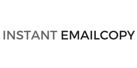 Instant Email Copy