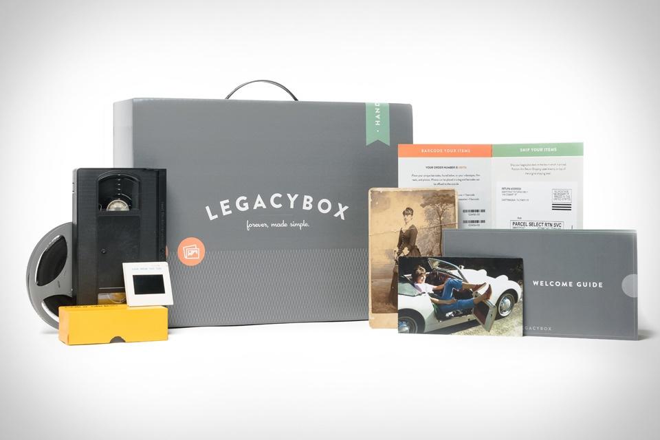 Legacy Box Screen Scrab