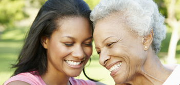 5 Tips for Talking With an Aging Loved One About Home Care