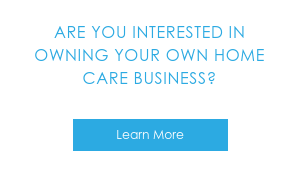 In Home Care and Elder Care Services | ComForCare