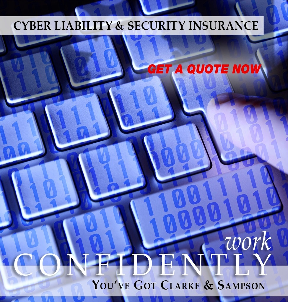 Cyber_L_and_S_Insurance.jpg
