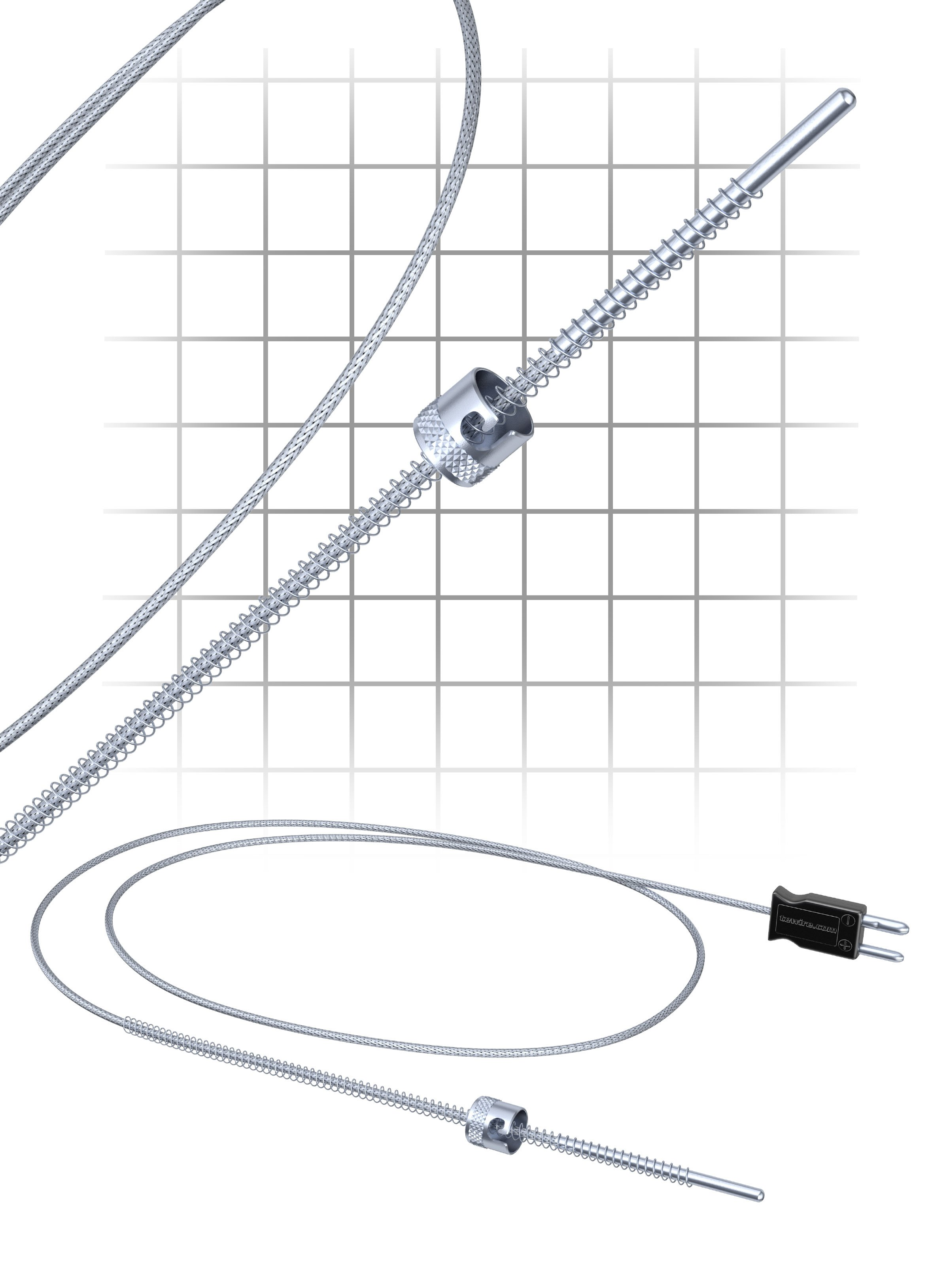 4 pitfalls of invar tool thermocouples and how to avoid them