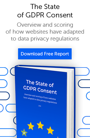 GDPR FAQ: Your Most Burning Questions About GDPR Answered (2/3)