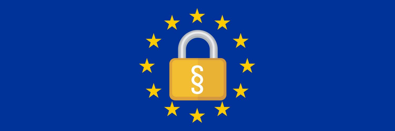 EU-Datenschutz-Grundverordnung-DSGVO
