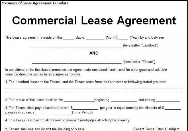Lease Vs Rent >> Commercial Leasing Vs Dedicated Office Space In A Shared