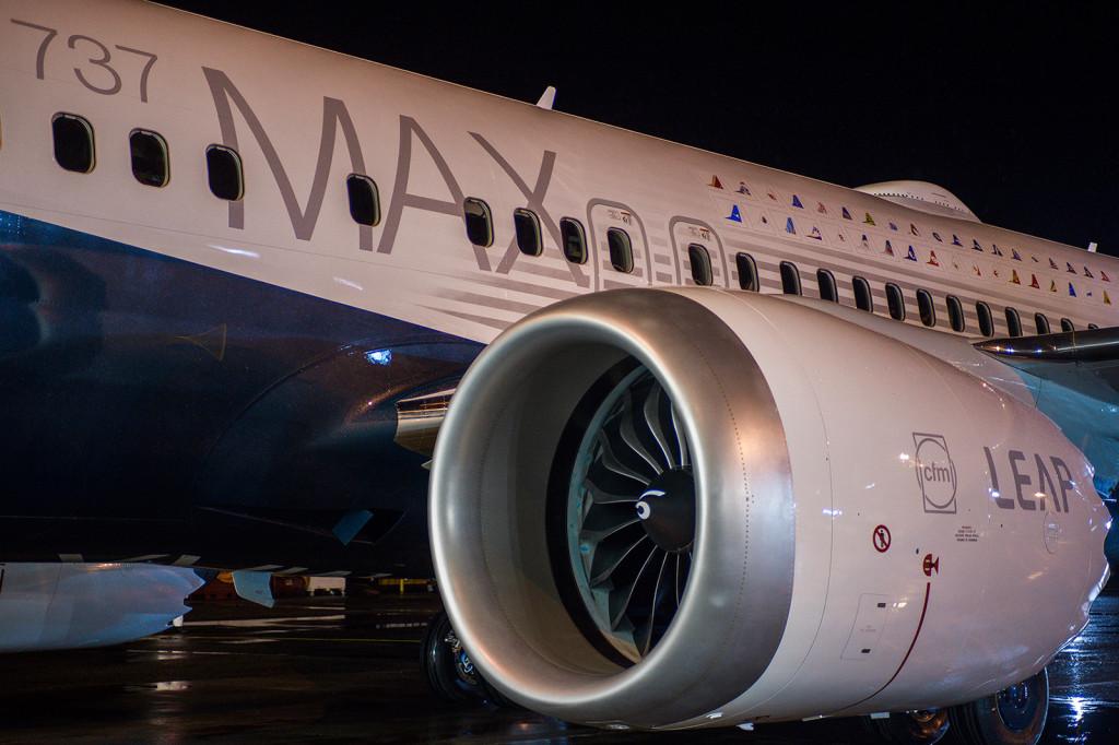 737-max-8-engine-1024x682.jpg