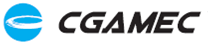 CGAMEC_logo.jpg