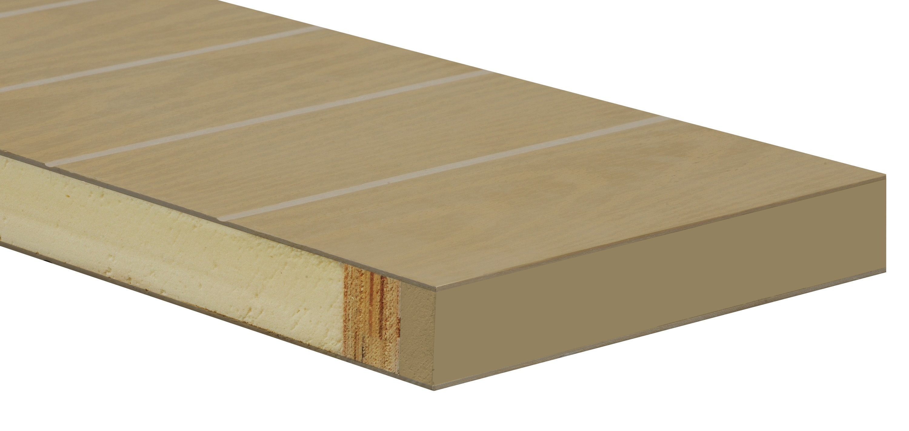 Cross section showing Fibreglass edge on all sides - the only one on the market!.jpg
