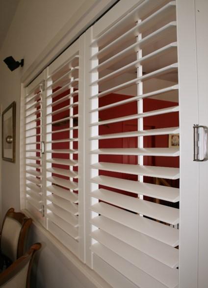 exterior solid wood shutter (8).jpg
