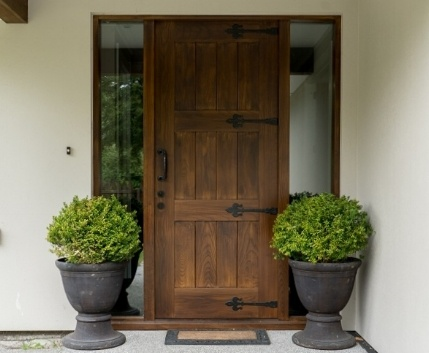 AR44 entrance door in american white ash (14) - smaller version-450870-edited.jpg
