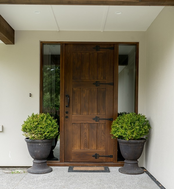 AR44 entrance door in american white ash (14) - smaller version.jpg