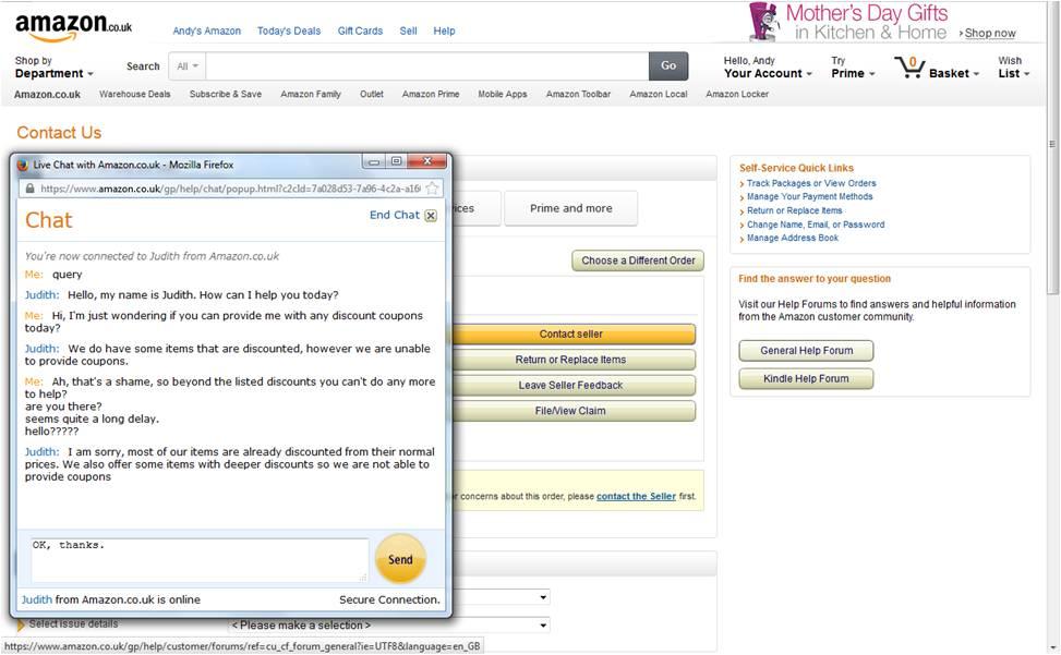 Live Chat Room Online Uk | Conceptstructuresllc.com