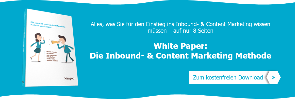 Download PDF: Die B2B-Inbound-Content-Marketing-Methode