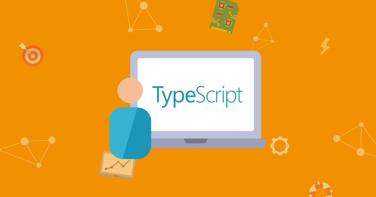 Typescript for Java(script) developers