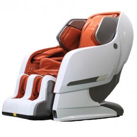 hurry! call us 1-800-700-1022 to get your massage chair by christmas!